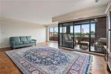 307 Dithridge Street - Photo 10
