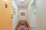 307 Dithridge Street - Photo 3