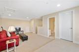 1259 Newbury Highland - Photo 20
