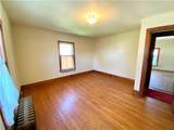 220 4th Ave - Photo 10