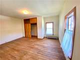 220 4th Ave - Photo 12