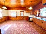 220 4th Ave - Photo 13