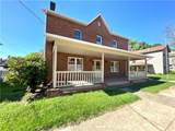 220 4th Ave - Photo 14