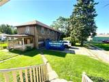 220 4th Ave - Photo 16