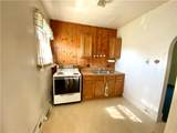 220 4th Ave - Photo 18