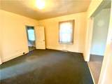 220 4th Ave - Photo 19