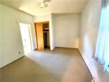 220 4th Ave - Photo 20