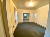 220 4th Ave - Photo 21