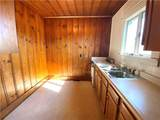 220 4th Ave - Photo 22