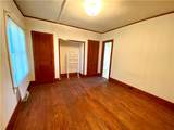 220 4th Ave - Photo 23