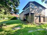 220 4th Ave - Photo 25