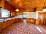 220 4th Ave - Photo 3