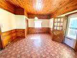 220 4th Ave - Photo 4