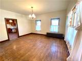220 4th Ave - Photo 5