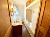 220 4th Ave - Photo 8