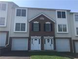 6935 Spring Valley Ln - Photo 1