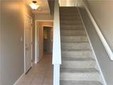 6935 Spring Valley Ln - Photo 2
