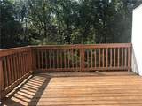 6935 Spring Valley Ln - Photo 20