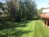 6935 Spring Valley Ln - Photo 21