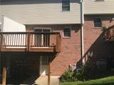 6935 Spring Valley Ln - Photo 22