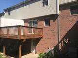 6935 Spring Valley Ln - Photo 23