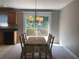 6935 Spring Valley Ln - Photo 3