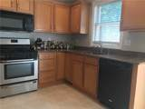 6935 Spring Valley Ln - Photo 7
