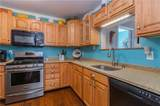 1232 8th Ave - Photo 10