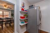 1232 8th Ave - Photo 11