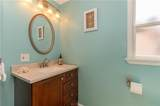 1232 8th Ave - Photo 14