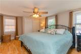 1232 8th Ave - Photo 16