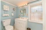 1232 8th Ave - Photo 18