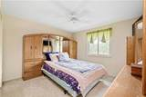 2014 Golfway Rd. - Photo 17