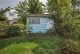 403 Blue Jay Drive - Photo 23