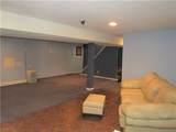 185 Brickyard Rd - Photo 15