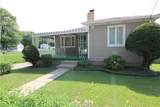 214 Cook Rd - Photo 1