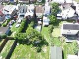 100 Church Ave - Photo 4
