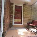 310 14th St Ext - Photo 2