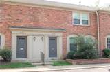 649 Robinwood Drive - Photo 1