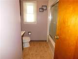 505 1/2 Duquesne Ave - Photo 9