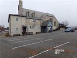 1001-1003 Perry Hwy - Photo 1