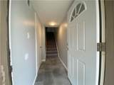111 Gringo Independence Rd - Photo 22
