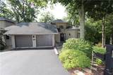 1 Lakeridge Dr - Photo 2