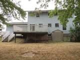 341 Virginia Circle - Photo 2