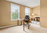 241 Overlook Ct. - Photo 14