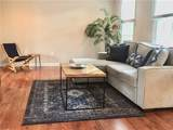241 Overlook Ct. - Photo 3