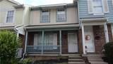 116 Smith Street - Photo 1