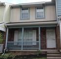 116 Smith Street - Photo 25