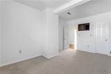 5611 Elmer St - Photo 11