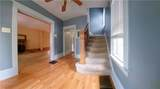 224 3rd St - Photo 2